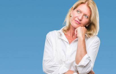 Was die geistige Leistung schwächt – schon im mittleren Alter