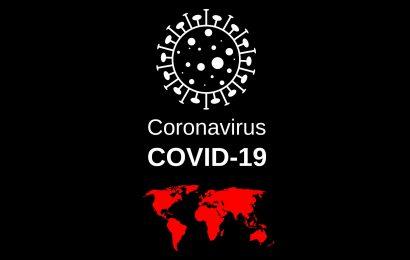 """Frankreich-Regeln aus """"total lockdown"""" im Falle von neuen COVID-19 spike"""