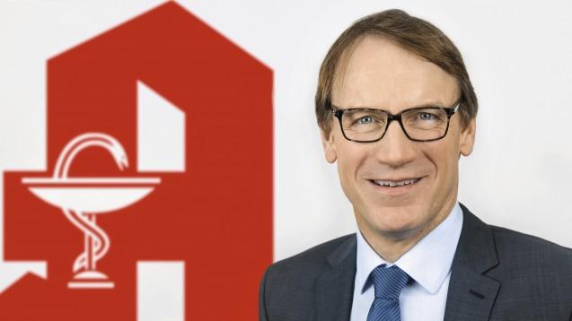 """Honorar für Grippeimpfung: """"Mehr war aktuell einfach nicht möglich"""""""