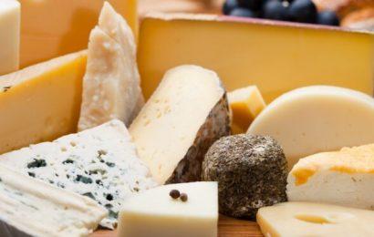 Rückruf: Gesundheitsgefährdende Bakterien in Käse – Naturheilkunde & Naturheilverfahren Fachportal