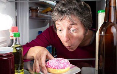 Hormon unterdrückt Zucker-Appetit im Gehirn – Naturheilkunde & Naturheilverfahren Fachportal