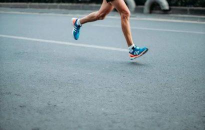 Joggen für Anfänger: 6 Dinge, die Laufeinsteiger unbedingt wissen sollten