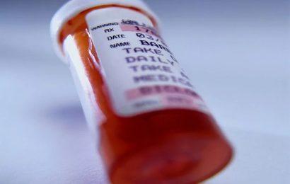 SGLT-2-Hemmer erhöhen das Risiko für diabetische Ketoazidose