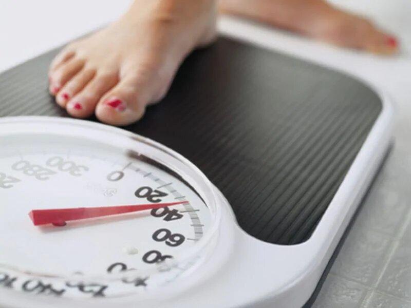Unter 50 und übergewichtig? Ihre Chancen für Demenz höher steigen kann