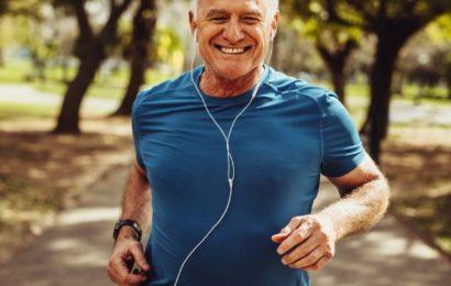 Herzkrankheiten und Sport: So viel darf und sollte trainiert werden! – Naturheilkunde & Naturheilverfahren Fachportal