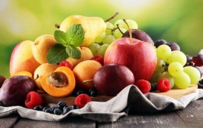 Ernährung: Das sind die fünf gesündesten Obstsorten – Naturheilkunde & Naturheilverfahren Fachportal