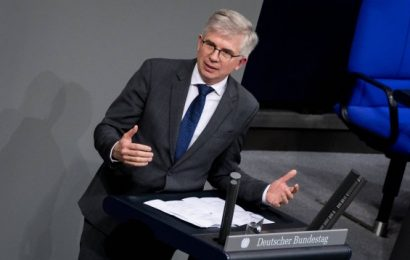 EU-Kommission und BMG: Neun Gespräche, kein Ergebnis