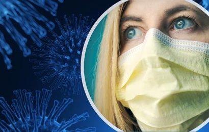 Nature-Studie fehlerhaft: Infizierte sind bis zu 6 Tage vor Symptombeginn ansteckend