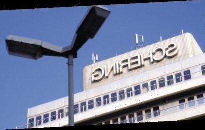 BMG leitet Untersuchung ein