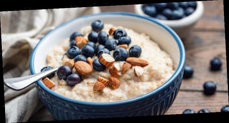 Frühstücken: So wichtig ist es für unsere Gesundheit – Naturheilkunde & Naturheilverfahren Fachportal