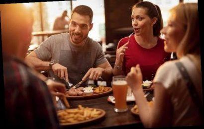 Neue Corona-Regeln: Einschränkungen für Feiern und Alkoholausschank