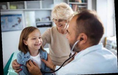 Schwierige Arztsuche: Zum Teil hoher Ärzte-Mangel in Deutschland