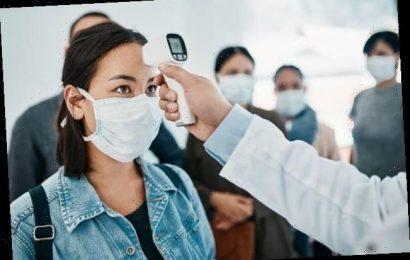 Besser wappnen: Drosten: Pandemie wird jetzt erst richtig losgehen