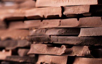 Schokoladen-Rückruf wegen möglicher Verunreinigung – Naturheilkunde & Naturheilverfahren Fachportal
