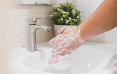 So unterstützt pH-neutrale Seife den Erhalt der natürlichen Schutzbarriere der Haut