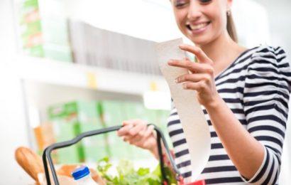 Wie viel kosten unsere Lebensmittel wirklich? – Naturheilkunde & Naturheilverfahren Fachportal