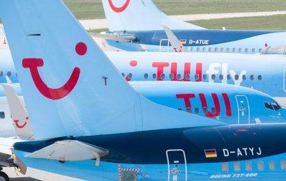 Fast 200 Passagiere müssen nach TUI-Flug in Quarantäne – Kritik auch an Crew
