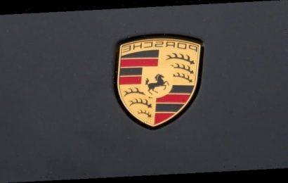 Das Porsche-Gate von Brandenburg