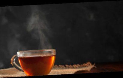 Eisen: Aufnahme des Spurenelements durch schwarzen Tee behindert? – Heilpraxis