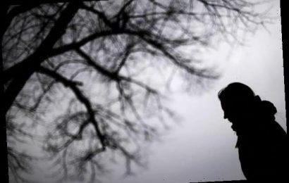 Mehr als ein Blues: Wie sich eine Herbst- und Winterdepression erkennen lässt