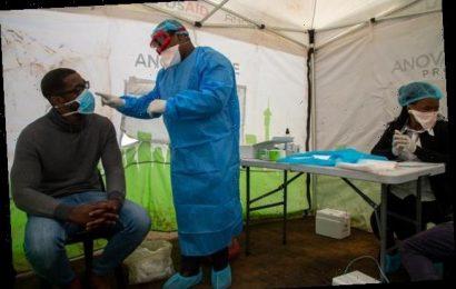 Milder Verlauf, kaum Todesfälle: Forscher gehen Corona-Rätsel um Afrika auf den Grund