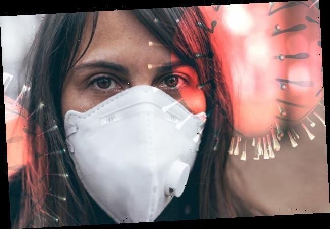 Mainzer Forscher: Luftverschmutzung ist schuld an jedem siebten Corona-Todesopfer