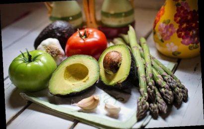 Vegane Ernährung: Das solltest du darüber wissen