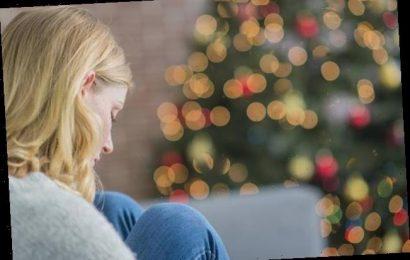 Bund-Länder-Treffen am Mittwoch: Einsames Weihnachten aufgrund hoher Corona-Zahlen?