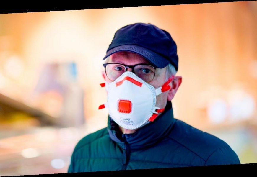 FFP-Masken: Was bedeuten die Schutzstufen? Und was muss man beim Kauf beachten?