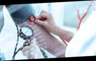 COVID-19 und Bluthochdruck: Sind die Arzneimittel ein Risiko? – Heilpraxis