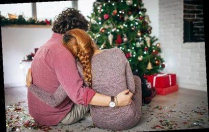 Fest der Liebe: So kommst du mit deinem Partner in Weihnachtsstimmung