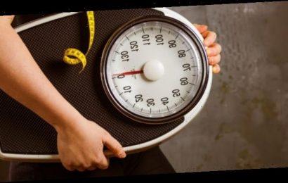 Diät-Trend Blutgruppendiät: Kann sie wirklich beim Abnehmen helfen? – Heilpraxis