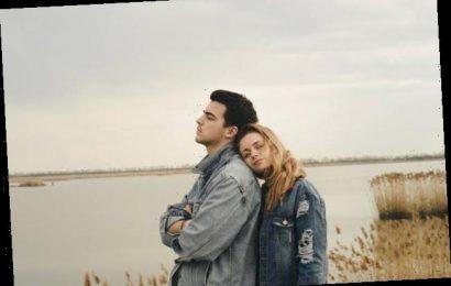 Liebe zwischen Extremen: Was tun, wenn man in einer toxischen Beziehung steckt?