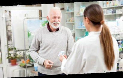Corona führt zu mehr Zufriedenheit mit dem Gesundheitswesen
