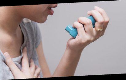 Bewährtes Asthma-Medikament könnte das Risiko für schwere Corona-Verläufe senken