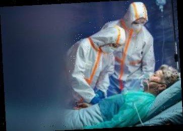 Coronavirus: Infektionsrisiko über Aerosole in Innenräumen mit neuer App berechnen – Heilpraxis