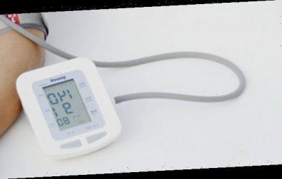Blutdruckmessgeräte auf Rezept – was ist zu beachten?