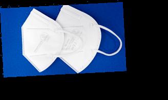 Erste Infektionsschutzmaske für Kinder erhält BfArM-Zulassung