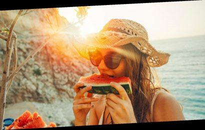 Zum Sommeranfang 2021: Mit diesen 14 Tricks wappnen Sie sich gegen Hitze